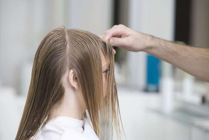 30 интересных фактов о волосах, которые вы не знали (30 фото)