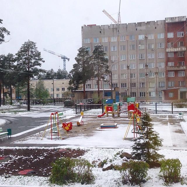 деревни челябинской области знакомства