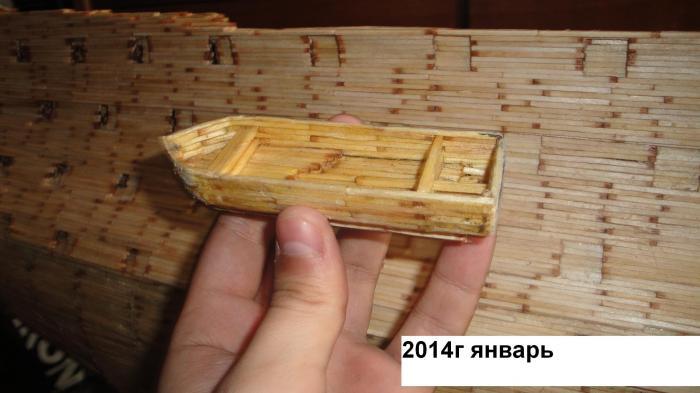 Спички фигурки как сделать - Jiminy.ru