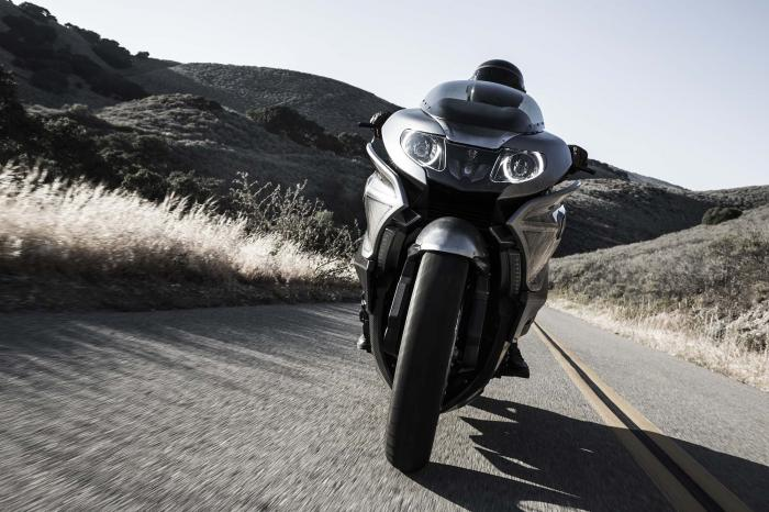 BMW Concept 101(26 fotografija)
