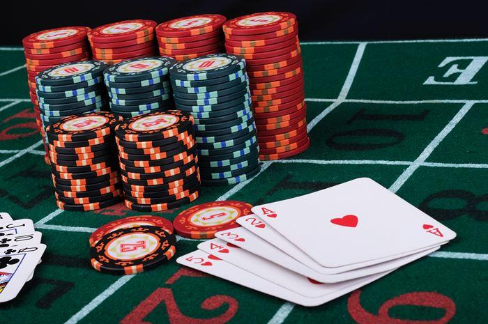 Интересные и необычные слоты в казино Вулкан (4 фото)