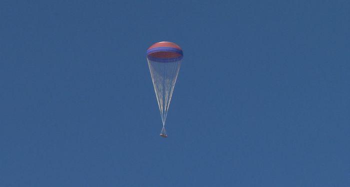 НАСА: http://batona.net/65923-v-zakromah-nasa-31-fotografii.html