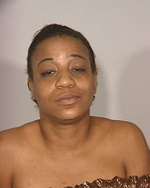видео проституток лас вегаса