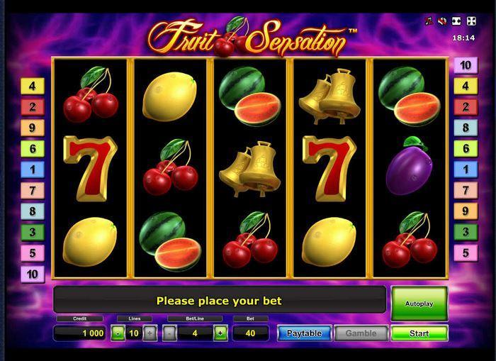 Интернет Клуб Игровых Автоматов
