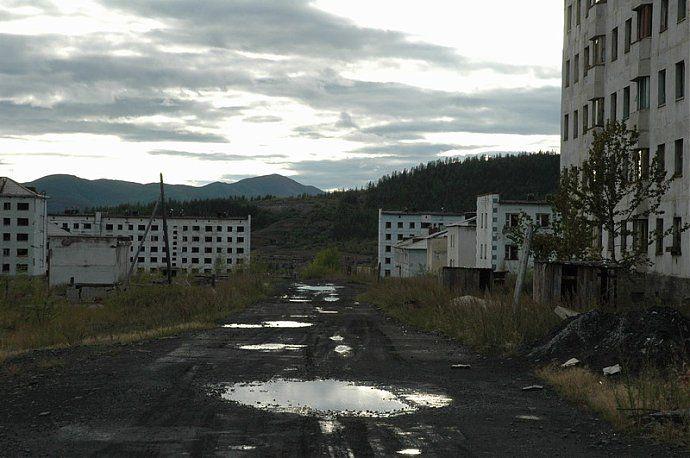 """Переговоры с """"Газпромом"""" нельзя назвать успешными, - Коболев - Цензор.НЕТ 5410"""