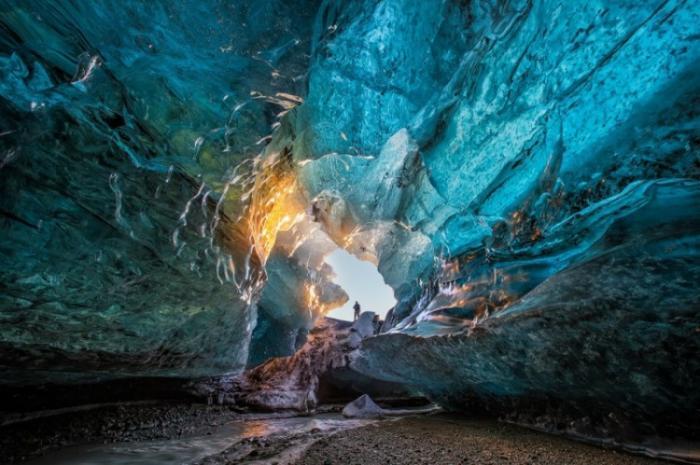 Самые необычные, удевительные явления природы - Страница 3 1441258141_14