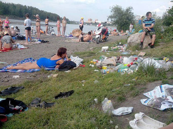 Прокуратура открыла дело по факту пожара в Дарницком районе - Цензор.НЕТ 8591