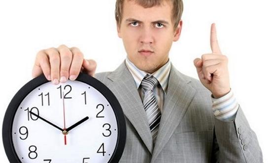 Пять минут - это много или мало: сколько времени люди тратят на секс