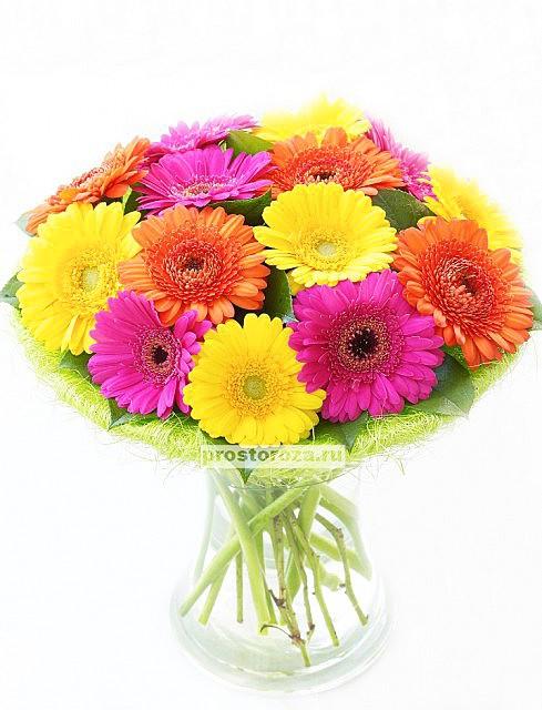 Доставка цветов в Алматы оплата VisaMC PayPal