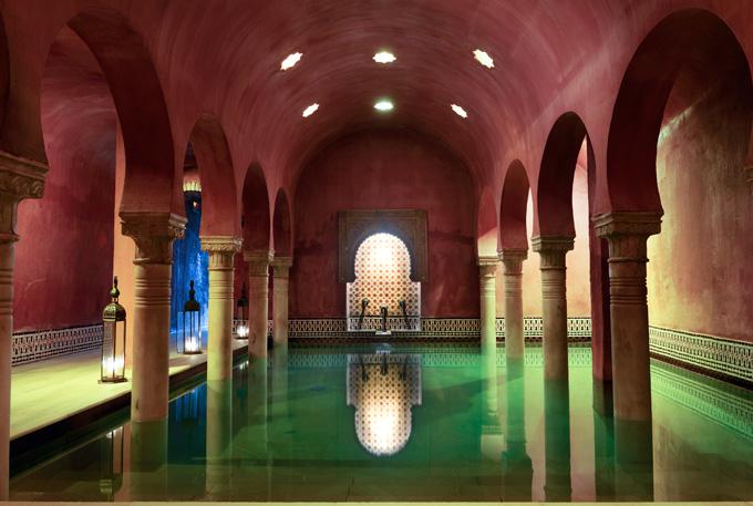 13 лучших занятий в Марокко (13 фото)