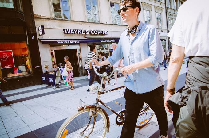 14 вещей, которые надо сделать в Стокгольме (13 фото)