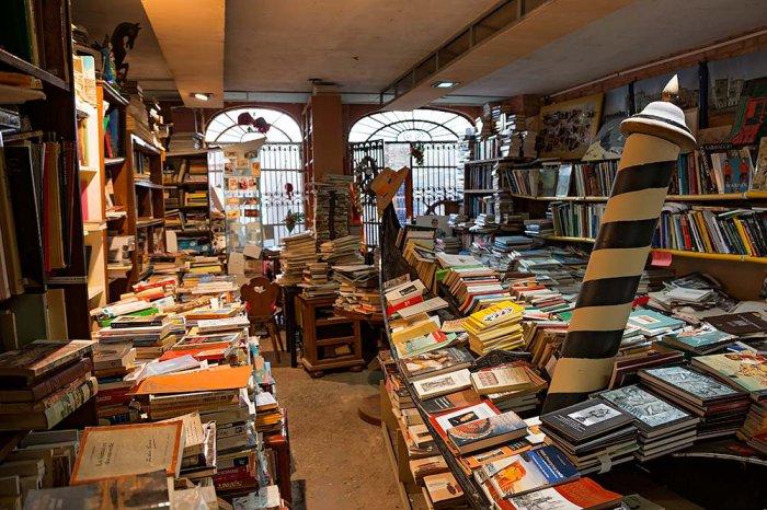 """Результат пошуку зображень за запитом """"книжковий магазин"""""""