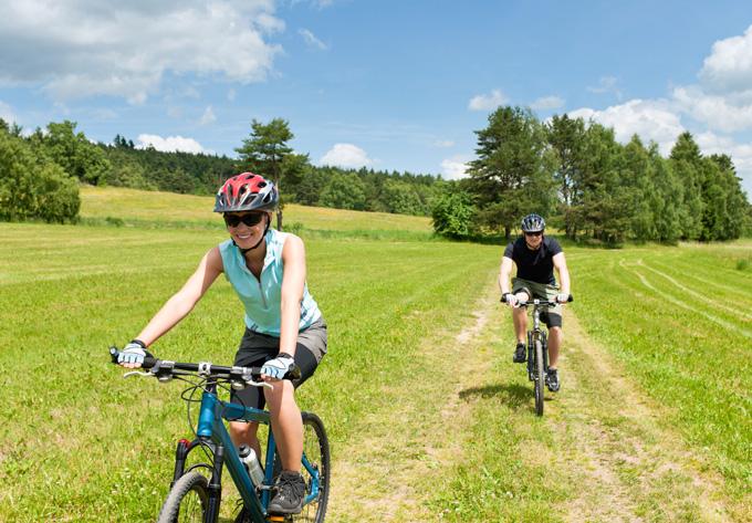 7 идей для активного отдыха в России (7 фото)