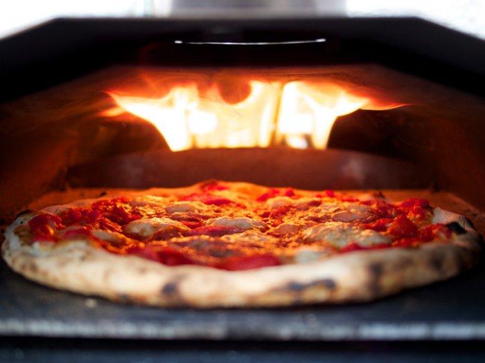 Экспресс пицца владимир сайт 9 фотография