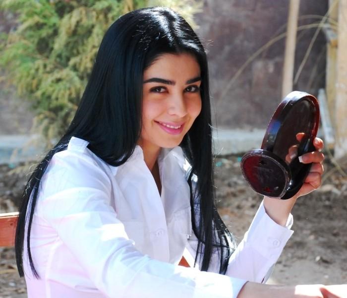 Узбекисе ротика видео фото 18-112