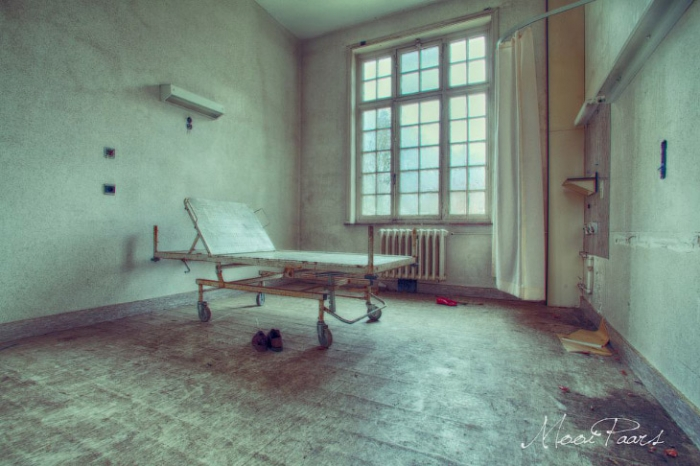 Минская областная больница боровляны как доехать
