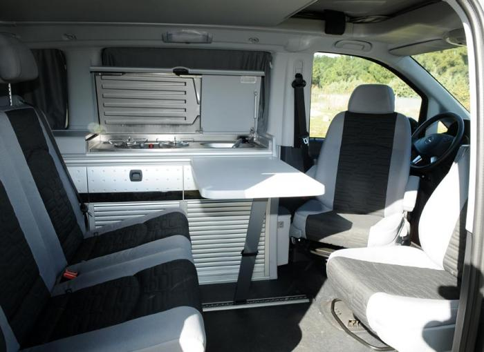 mercedes benz v class. Black Bedroom Furniture Sets. Home Design Ideas
