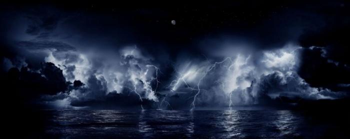 Самые необычные, удевительные явления природы 1452685702_05