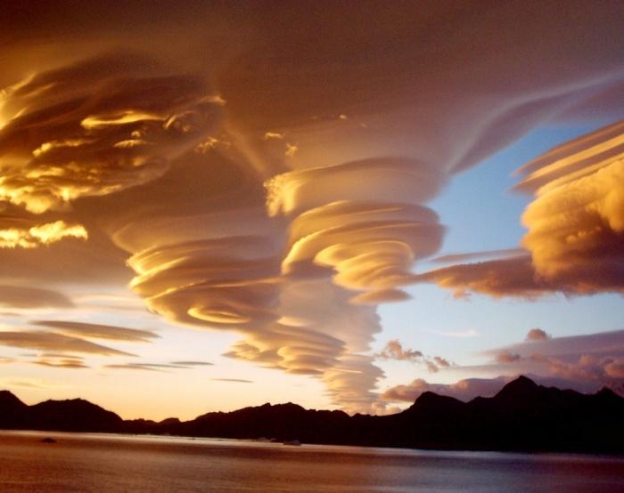 Самые необычные, удевительные явления природы 1452685708_04