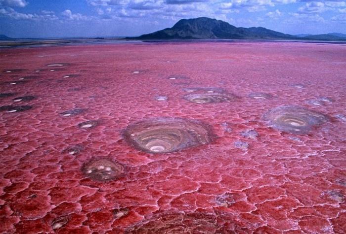 Самые необычные, удевительные явления природы 1452685709_09
