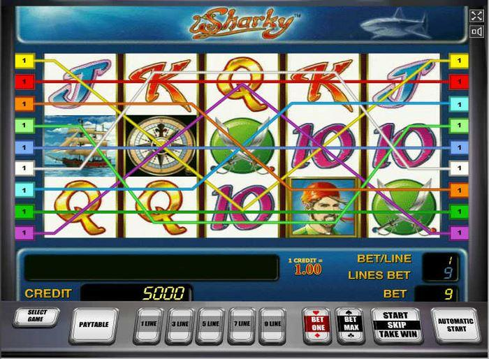 Отличное казино CASINOAZART ORG | magas ru