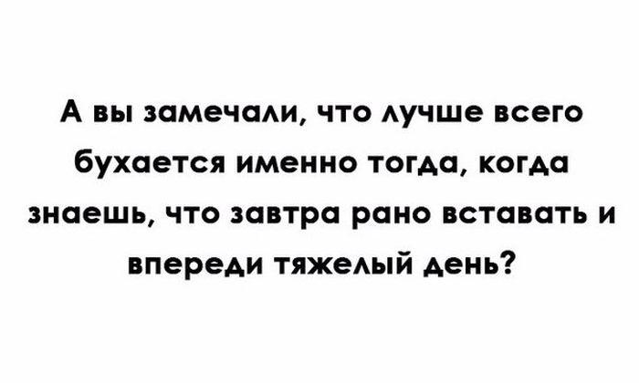 1452711512_35.jpg