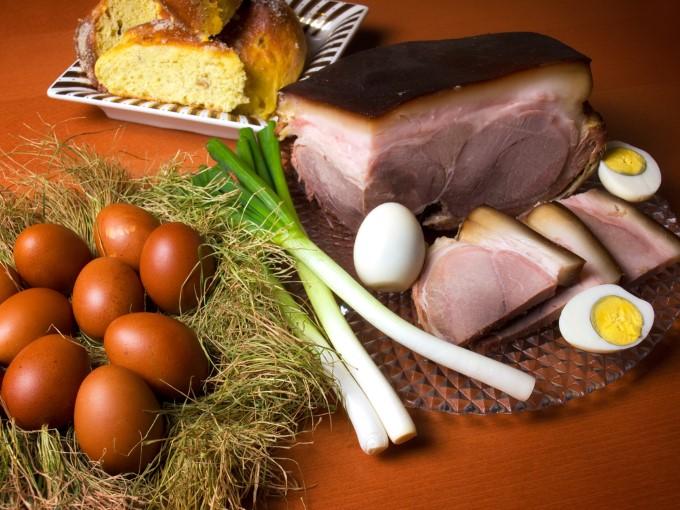 Сложные блюда из мяса презентация
