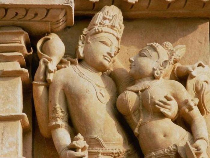 Смотреть секс авгано индийское 22 фотография