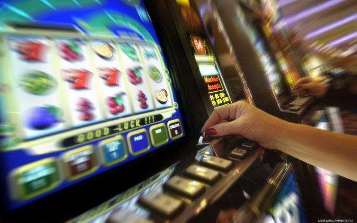 Игровые Автоматы Играть Бесплатно Дембель