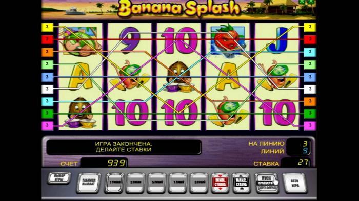 клуб онлайн казино