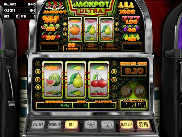 Игровые автоматы Вулкан - бесплатно и без регистрации онлайн