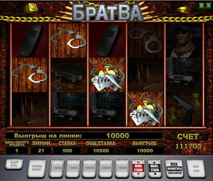 Стрим poker youtube blunders