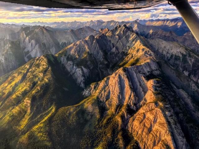 Самые необычные, удевительные явления природы - Страница 3 1467004380_84