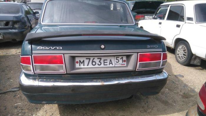 аукцион брошенных автомобилей в Дубае сайт