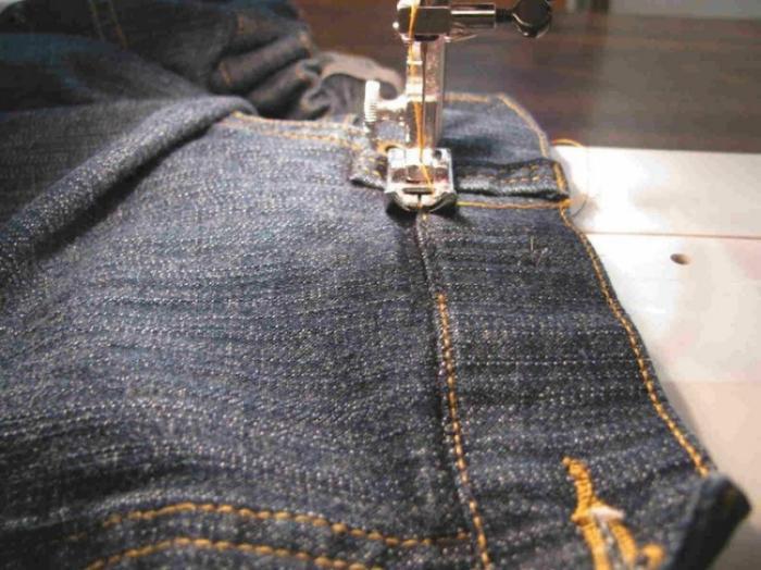 джинсовая распродажа минск