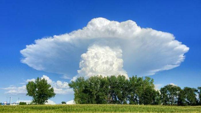 Самые необычные, удевительные явления природы - Страница 3 1471460057_45