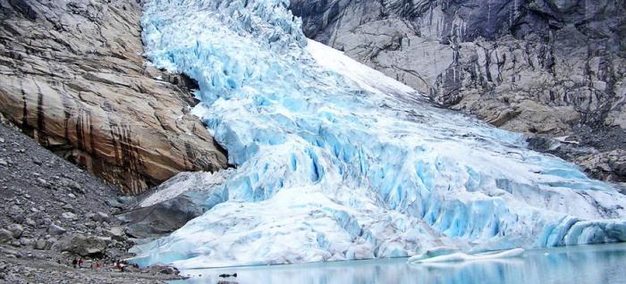 Самые необычные, удевительные явления природы - Страница 3 1473238680_04
