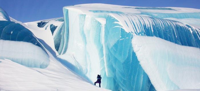 Самые необычные, удевительные явления природы - Страница 3 1473238716_07