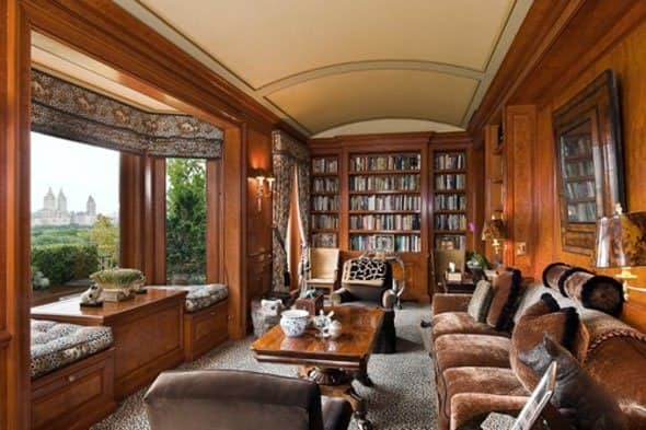 1473318642 09 15 most expensive US homes for sale (16 photos)