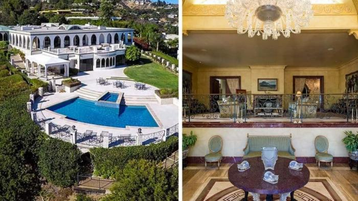 1473318645 11 15 most expensive US homes for sale (16 photos)
