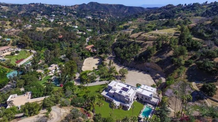 1473318657 03 15 most expensive US homes for sale (16 photos)