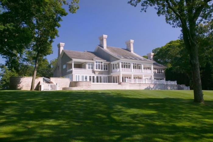 1473318660 12 15 most expensive US homes for sale (16 photos)