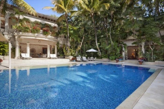 1473318666 16 15 most expensive US homes for sale (16 photos)