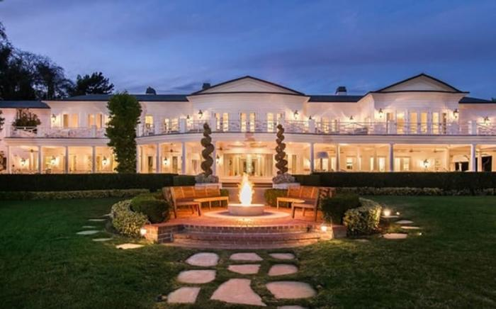 1473318684 04 15 most expensive US homes for sale (16 photos)