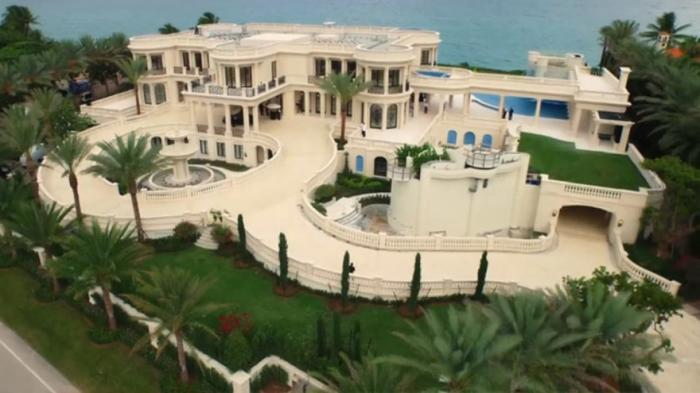 1473318698 15 15 most expensive US homes for sale (16 photos)