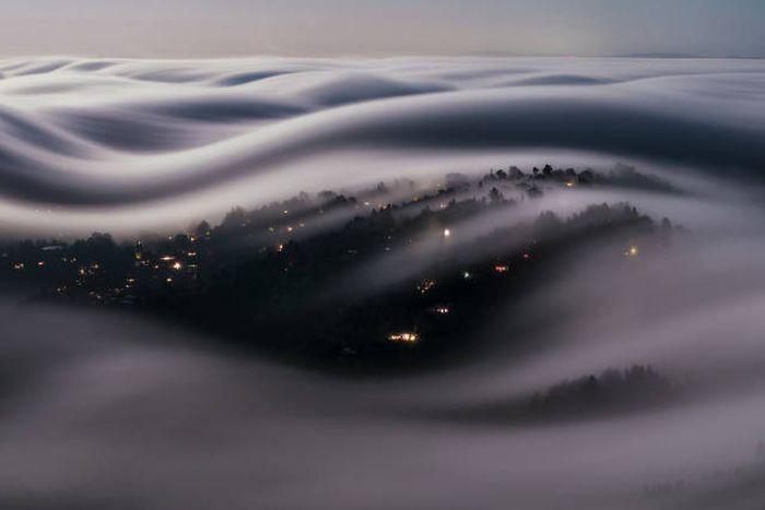 Самые необычные, удевительные явления природы - Страница 3 1473620535_38