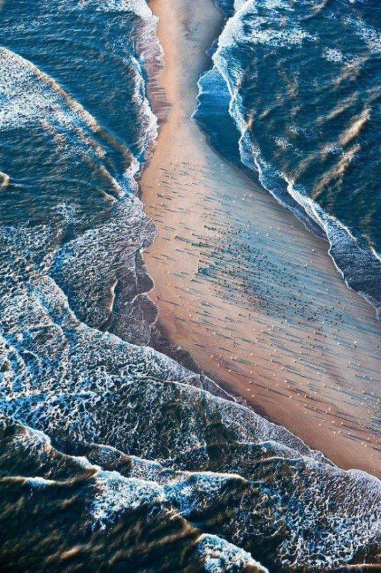 Самые необычные, удевительные явления природы - Страница 3 1474570114_63