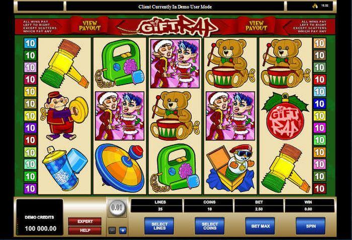 Реальные вулкан деньги игровые играть автоматы на