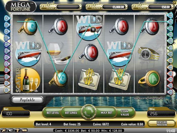 игры азартные бесплатно новые