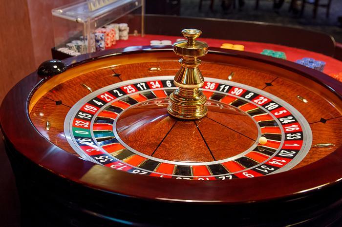 Форум в каких казино можно обыграть рулетку рулетка казино икс ком зеркало